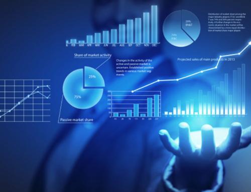 为大数据服务公司提供信息安全意识课程