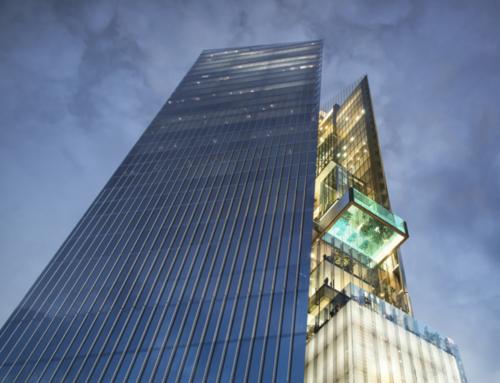 为某城市商业银行创作信息安全宣教内容
